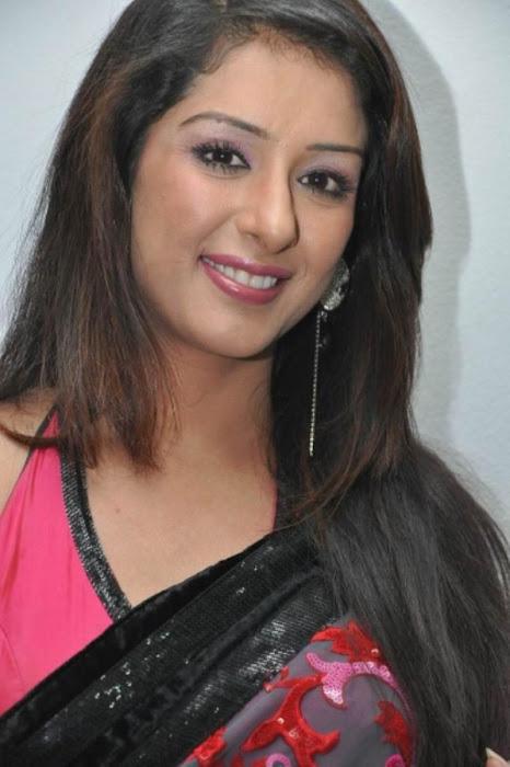 samiksha saree , actress pics