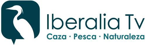 IBERALIA