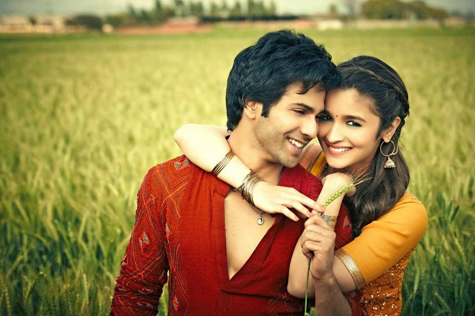 Humpty Sharma Ki Dulhania Box Office