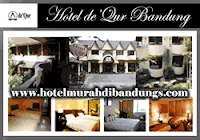 <b>hotel-dequr-bandung</b>