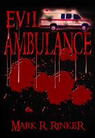 Evil Ambulance 630