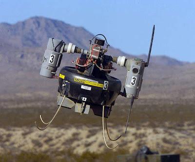 micro air vehicle, MAV, drone, UAV, CIA, John Brennan, Barack Obama