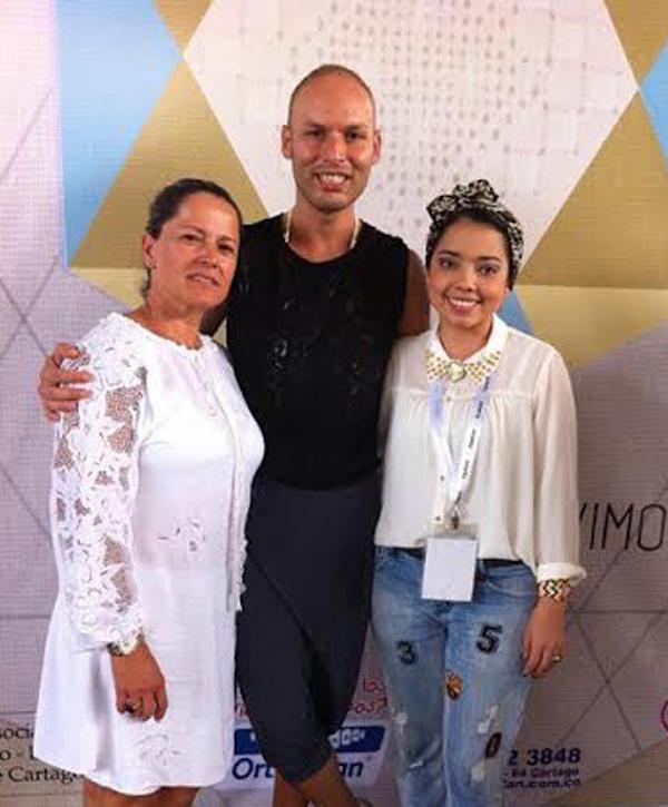Artesanos-invitados-especiales-Bogotá-Fashion-Week-2015