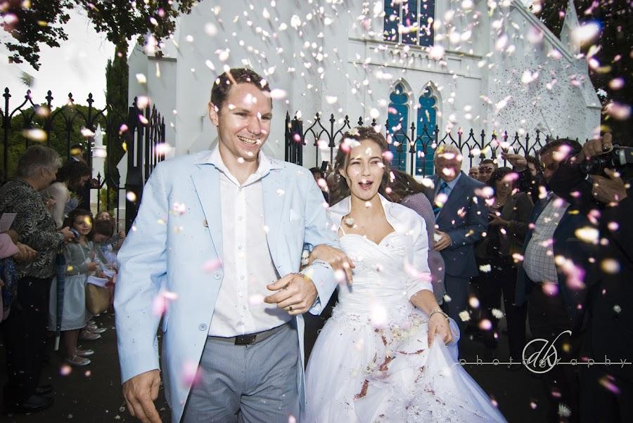 DK Photography No56 David & Nordely's DIY Wedding {Stellenbosch to Franschhoek}  Cape Town Wedding photographer