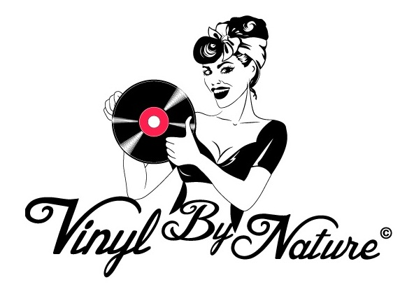 Vinyl By Nature