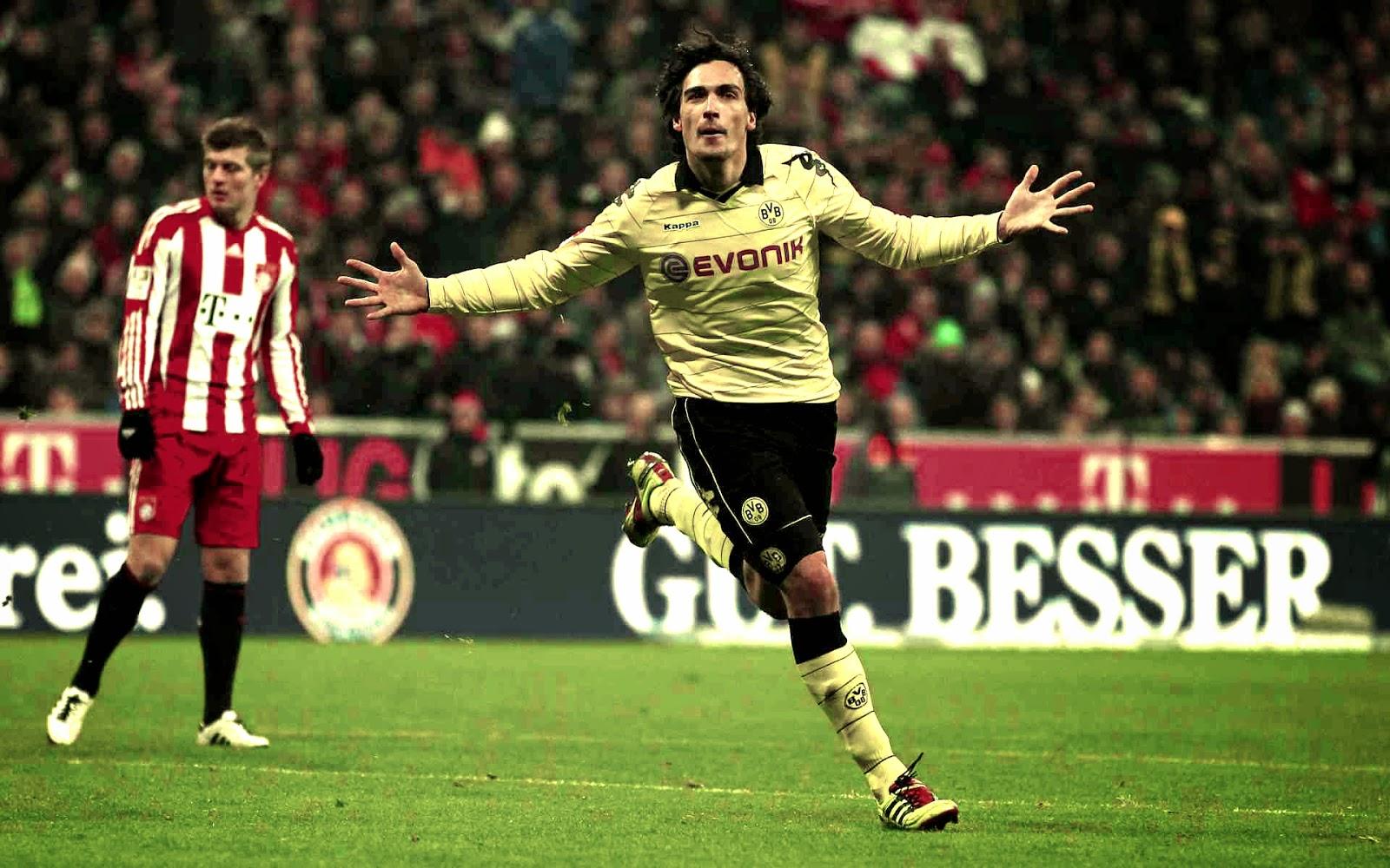 transfery fc barcelona