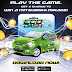 Play the Mitsubishi Mirage Eco Dash App for a chance to win an iPad Mini and a Mirage GLS MT