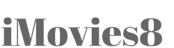 Watch Hd Movies - Online Watch Movies for Free