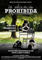 La educacion prohibida (2012) online y gratis