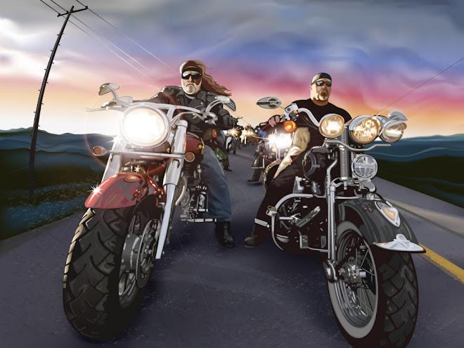 Agenda    Moto Clubes