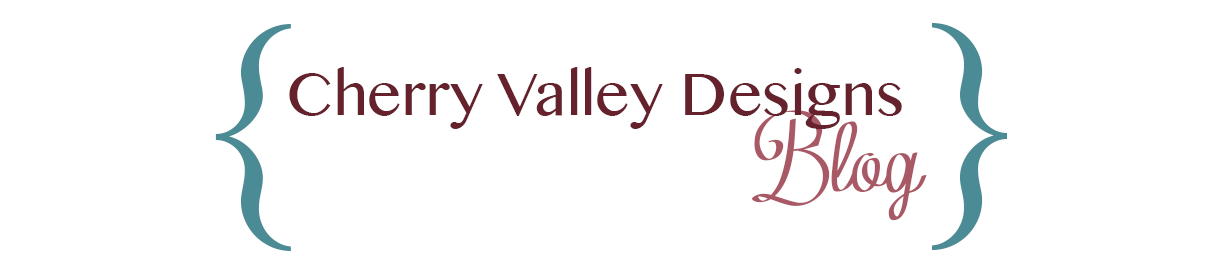 Cherry Valley Designs