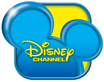 disney channel turkiye