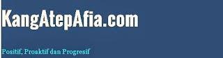 KangAtepAfia.com