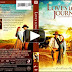 El Largo Viaje del Amor - 3ra pelicula de 8 Loves Long Journey