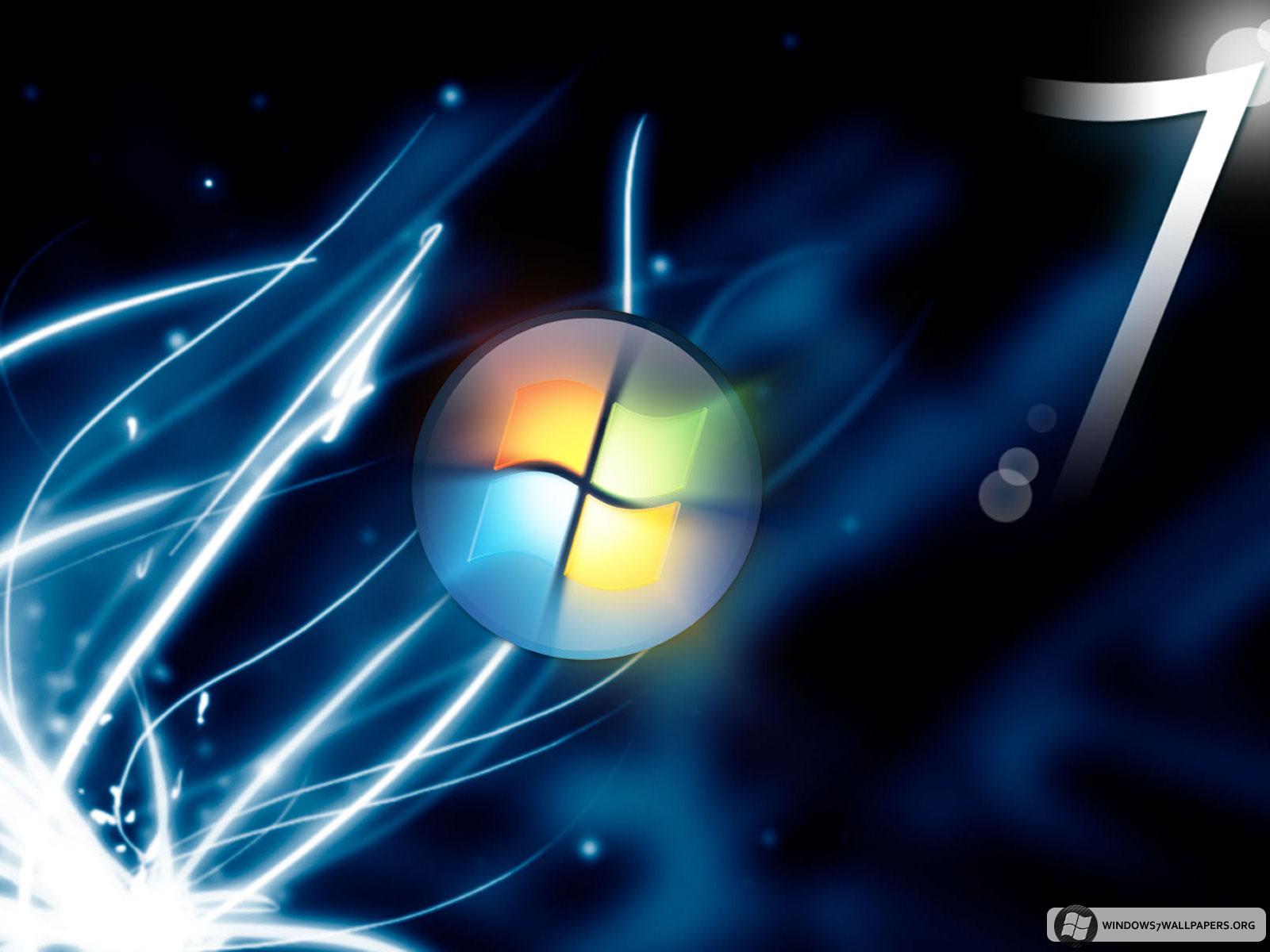 F1 Fondos de pantalla para Windows 7