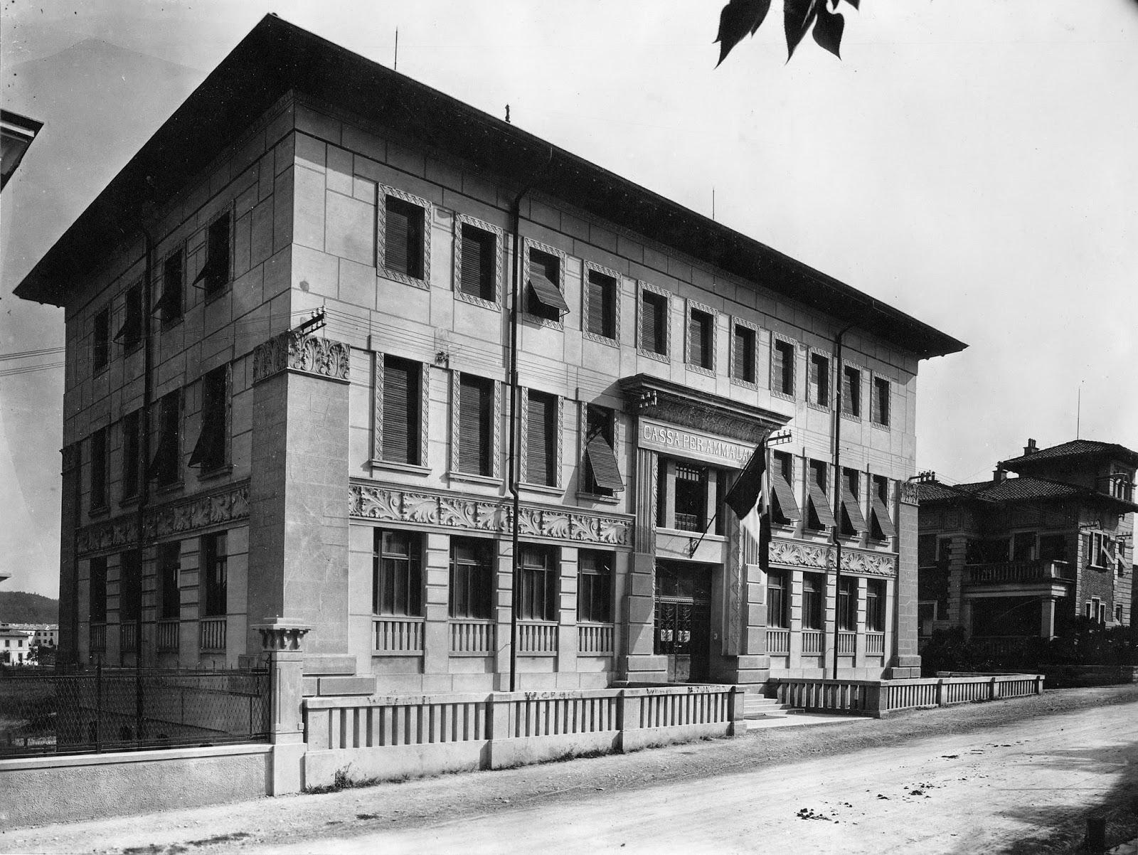 Ufficio Del Lavoro Gorizia : Hotel major ronchi dei legionari provincia di gorizia groupon