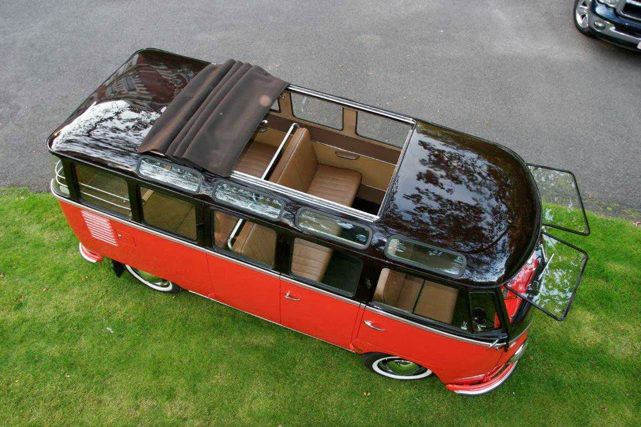 1956 vw samba for sale vw bus for 1959 23 window vw bus for sale