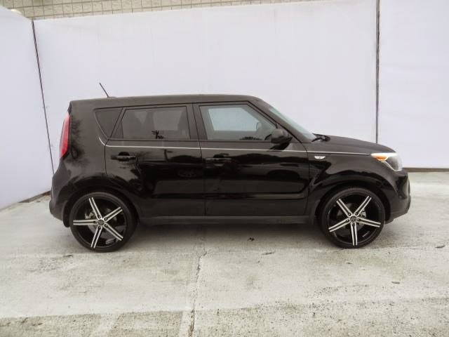 When Will The 2014 Kia Soul Come Out Autos Post