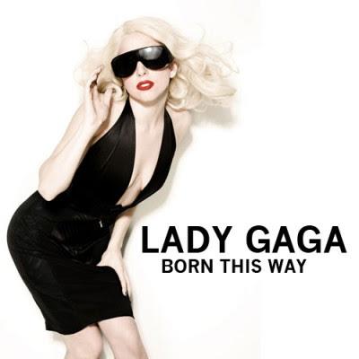 lady gaga born this way cd pics. lady gaga born this way cd
