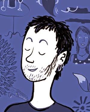 François Il·lustració