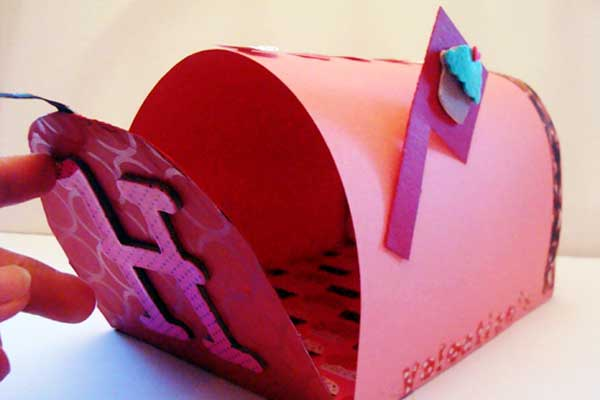 Valentine 39 s day kids crafts valentines day 2013 for Crafts for valentines day ideas