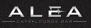 ALEA CAFE - LOUNGE BAR