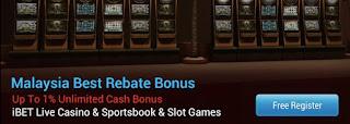 grand casino hinckley book online
