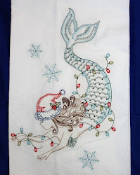 Merry Yuletide!