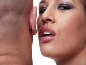 Inilah Manfaat Orgasme Selain Kenikmatan Seksual