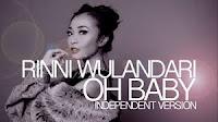 Download Chord Gitar Rinni Wulandari – Oh Baby