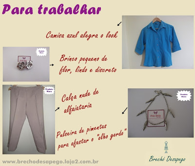 3.bp.blogspot.com/-pnDtlHobPUs/UCGElXWpeLI/AAAAAAAADZ4/lVYOKLHMyWU/s400/lookbrechodesapego2.jpg