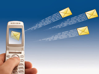 mandar SMS a bajo costo en android y pc ◄