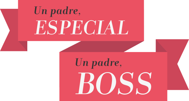 Acción especial de Hugo Boss Watch Spain por Día del Padre