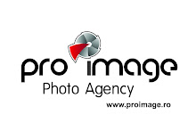 PRO IMAGE Photo Agency