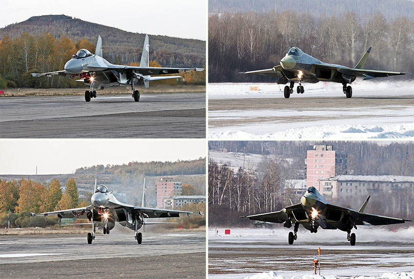 http://3.bp.blogspot.com/-pnFm8iTbZlE/Tk36Vpkz3vI/AAAAAAAAAN4/1SFWRjfz7BI/s1600/PAK+FA+Stealth+Fighter_1.jpg