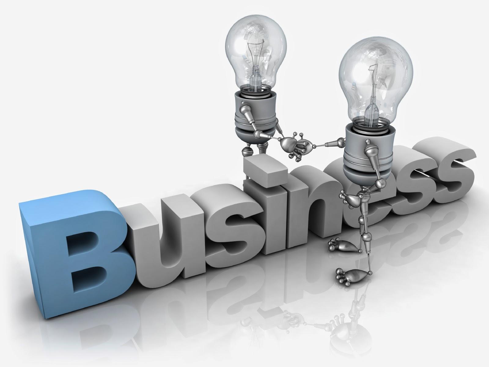 7 принципа за успех в бизнеса