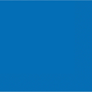 http://3.bp.blogspot.com/-pnHgkRKdawo/UJLBCkmUIlI/AAAAAAAAWN4/TpPAF8zGbMw/s320/marine+blue+napkins.jpg