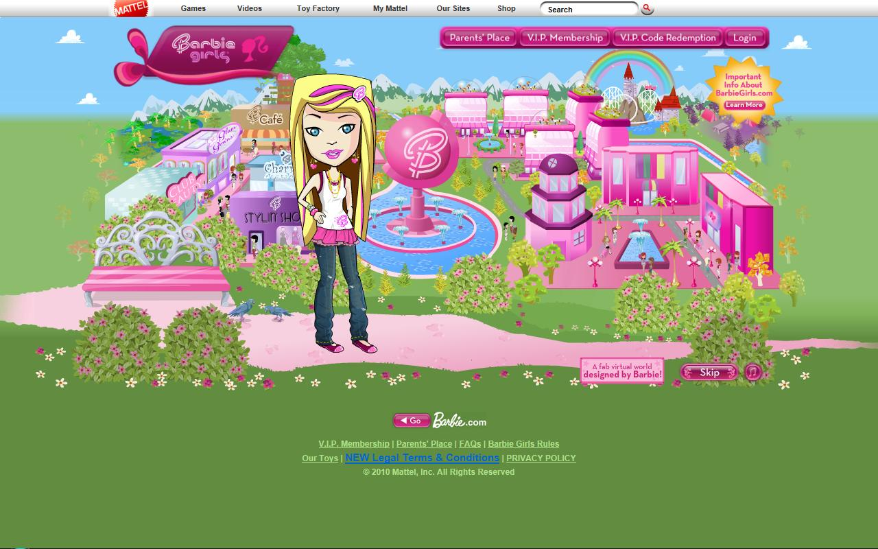 Virtual dating games online for free in Perth
