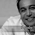 Cantantes y acordeoneros que estarán en la bionovela de Diomedes Díaz lista oficial