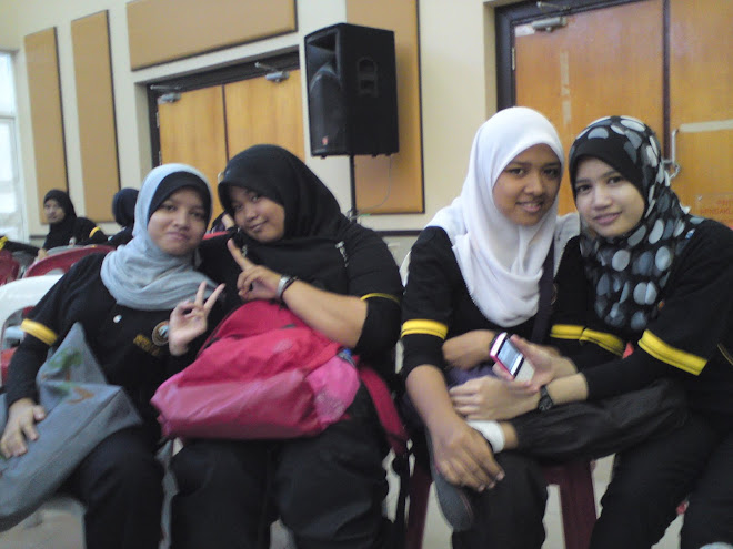 kamiE student rcmp~~!!