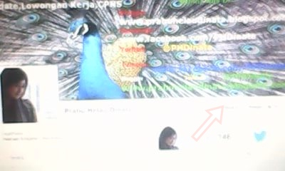 http://prabuhelaudinata.blogspot.com/2013/01/boom-like-status-facebook-2013.html