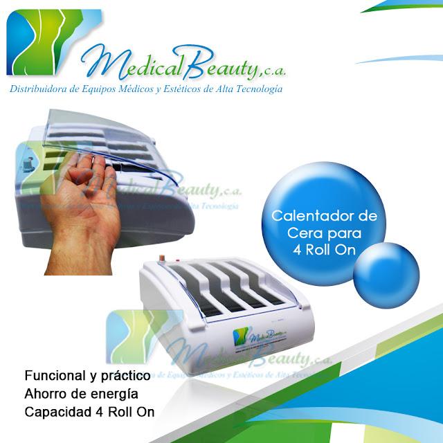"<img src=""http://medical-beauty.blogspot.com/p/productos_3.html""alt=""calentador-de cera-de-cuatro-roll-on"">"