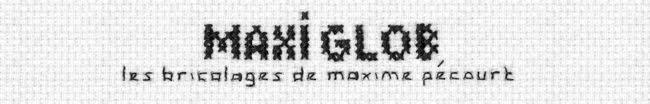 Maxi Glob