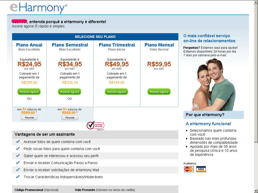 free online dating sites essex I joined eharmony on february 3 as an online dating virgin i was skeptical unfortunately, my instincts were right on eharmony breached our contract from the get-go i was curious for a short-term dating site to get my feet wet, but a 3- month term is the minimum eharmony offers i enrolled, and completed the requisite.