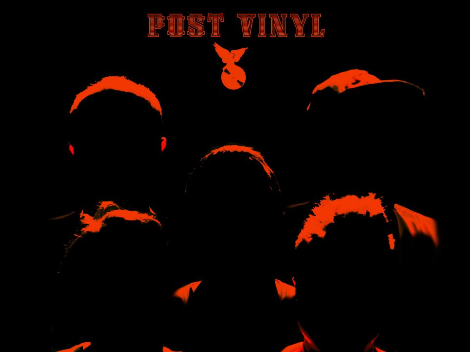 Post Vinyl