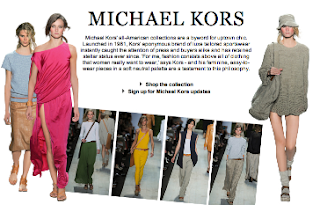 MichaelKors Collection4