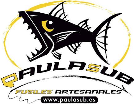 PAULASUB