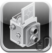 Pixlr-o-matic PLUS 2.2.1 For iPhone iPad and iPod Touch [IPA DOWNLOAD]