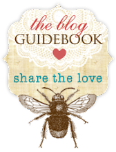 The Blog Guidebook