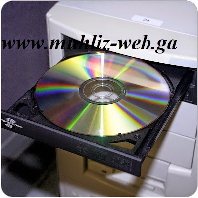 cd roms essay Read-only memory (rom) is a type of rom chips, but achieved such widespread usage that it is still applied to images of newer games distributed on cd-roms or.